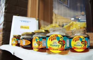 honeybee1-300x194