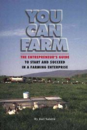 you-can-farm