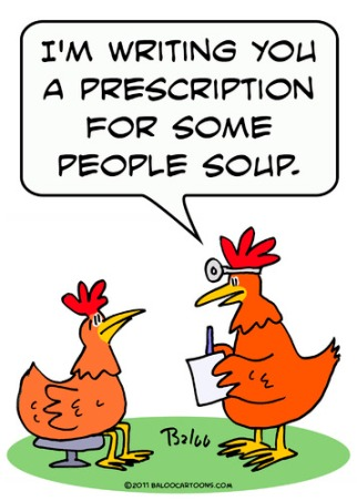 chicken_doctor_people_soup_1172985