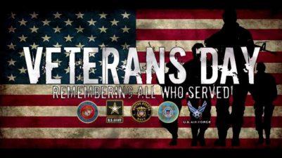 Happy-Veterans-Day-images-2017-5-1024x576