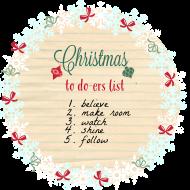 Christmas-Correct-3png