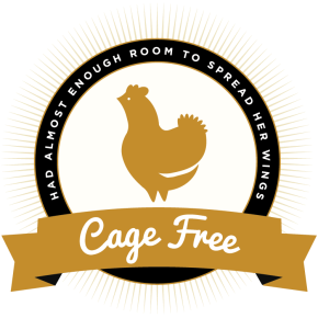 cage-free1