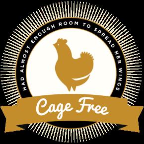 cage-free1