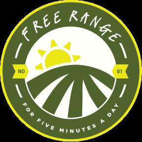 free-range1