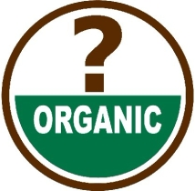 usda-guts-organic-standards.jpg