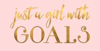 girl-with-goals
