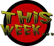 this-week-red-300x257