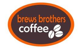 Brews_Brothers_Coffee