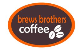 Brews_Brothers_Coffee