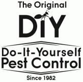 google_plus_diy_pest