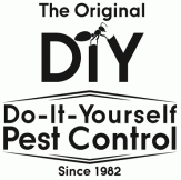 google_plus_diy_pest