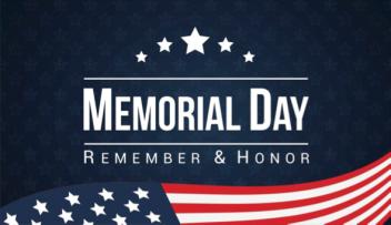 Memorial-Day-2018.png