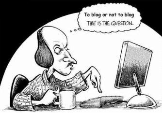 Blogging-for-SEO