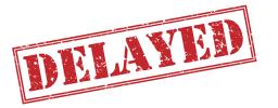 FLSA-Delay