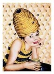 hive1.jpg