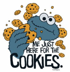cookie_monster_me_just_here_for_the_cookies_t_shirt-r088d0e3139394db5aca6f432cbe6b6ed_jf4sx_307