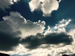skies2