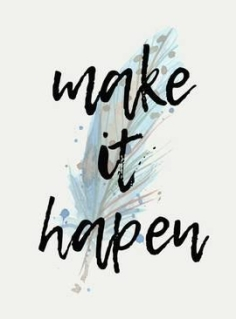 kimberly-allen-make-it-happen_a-G-15131392-0