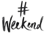 weekend_orig