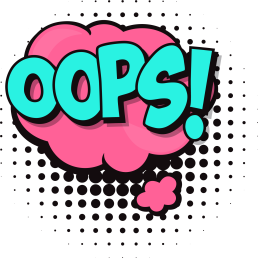 oops-clipart-1