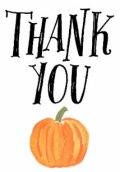 pumpkin_trick_or_treat_halloween_thanks_gift_tag-r638042bffc0547cd927e0e2f59fa4819_zoajp_307