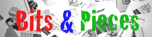 BitsPiecesGraphic-RGB