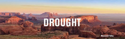 Drought2