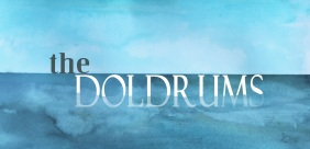 Doldrums banner