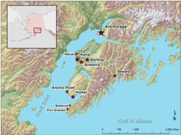 map-of-the-kenai-peninsula-region-of-alaska