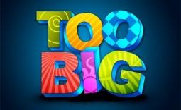 too-big1.jpg