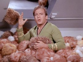 tribble-thetroublewithtribbles2