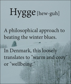 hygge-to-beat-winter-blues