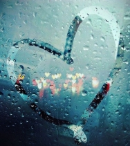 Rain-Heart-Shadow-Display-Picture
