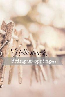 159272-Hello-March-Bring-Us-Spring