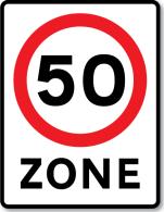 50 pmph