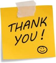 Thank-You-PostIt