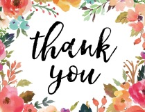 thank-you-small