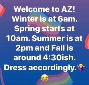 welcome-to-az.jpg