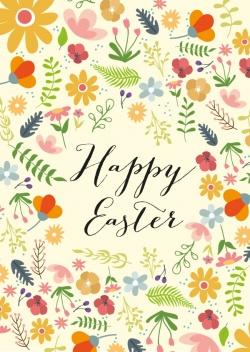 happy-easter-flowerpattern-festive-send-postcards-online-8825_99