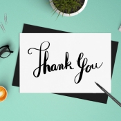 Thank-You-Sayings-FT