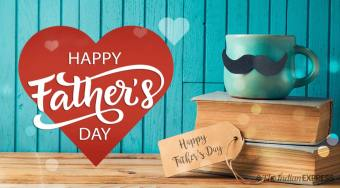 happy-fathers-day-wishes-amp