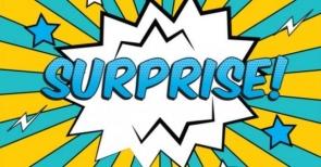 surprise-621x320