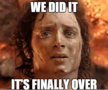 we-did-it-tsfinally-over-13934865