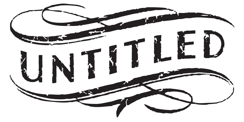 Untitled-Logo-Black-HiRes
