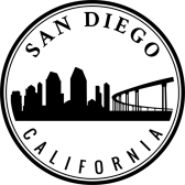 san-diego-skyline-drawing-23