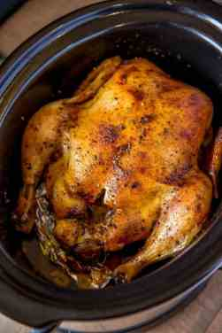 Slow-Cooker-Rotisserie-Chicken-7-680x1020
