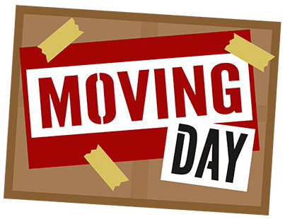 moving-day-02