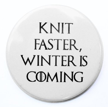 Knit-Faster