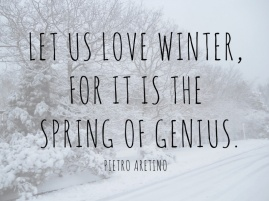 winter-quote-3