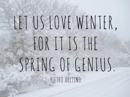 winter-quote-3